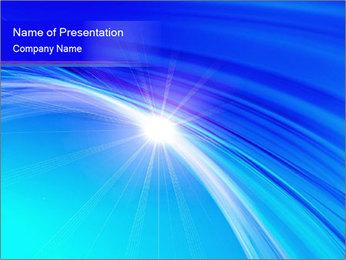 0000076362 PowerPoint Template - Slide 1