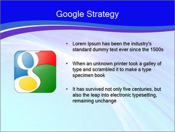 0000076362 PowerPoint Template - Slide 10
