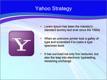 0000076362 PowerPoint Templates - Slide 11