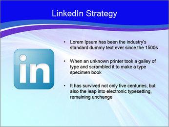 0000076362 PowerPoint Template - Slide 12