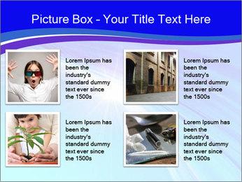 0000076362 PowerPoint Template - Slide 14