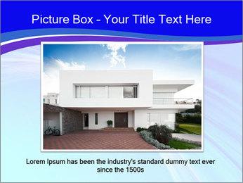0000076362 PowerPoint Template - Slide 15