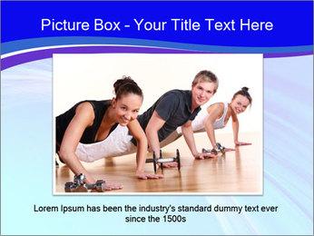 0000076362 PowerPoint Template - Slide 16
