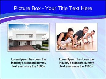 0000076362 PowerPoint Templates - Slide 18