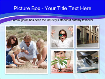 0000076362 PowerPoint Template - Slide 19