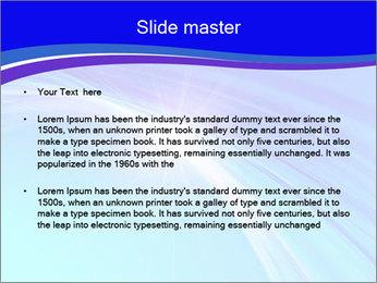 0000076362 PowerPoint Template - Slide 2