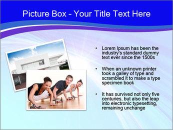 0000076362 PowerPoint Template - Slide 20