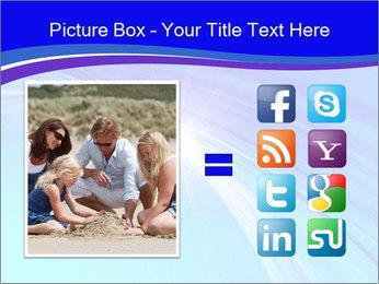 0000076362 PowerPoint Template - Slide 21