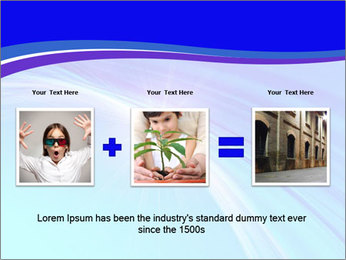 0000076362 PowerPoint Template - Slide 22
