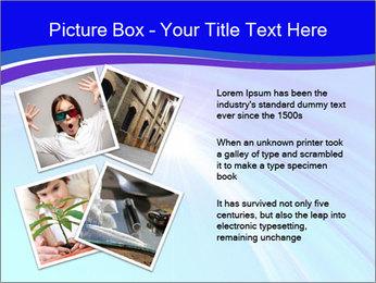 0000076362 PowerPoint Template - Slide 23