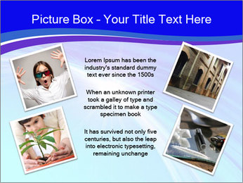 0000076362 PowerPoint Templates - Slide 24