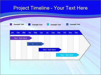 0000076362 PowerPoint Template - Slide 25