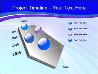 0000076362 PowerPoint Template - Slide 26