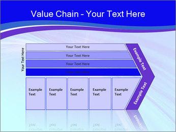 0000076362 PowerPoint Template - Slide 27