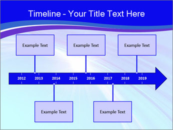 0000076362 PowerPoint Template - Slide 28