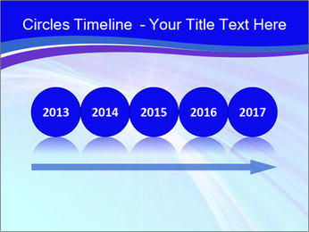 0000076362 PowerPoint Template - Slide 29