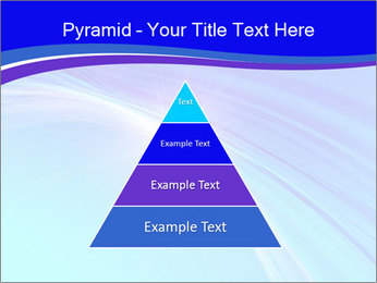 0000076362 PowerPoint Template - Slide 30