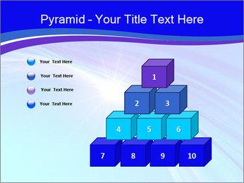 0000076362 PowerPoint Template - Slide 31