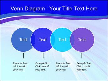 0000076362 PowerPoint Template - Slide 32