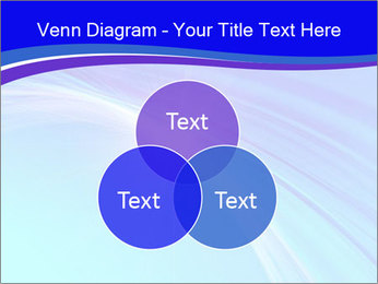0000076362 PowerPoint Template - Slide 33