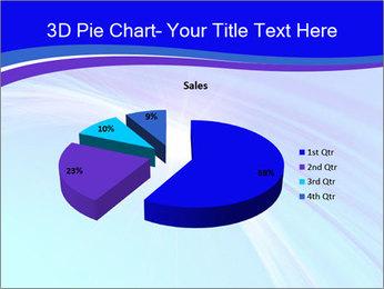 0000076362 PowerPoint Templates - Slide 35