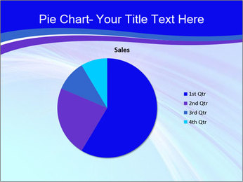 0000076362 PowerPoint Template - Slide 36