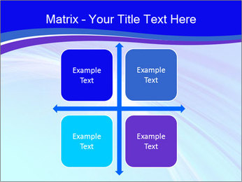 0000076362 PowerPoint Template - Slide 37