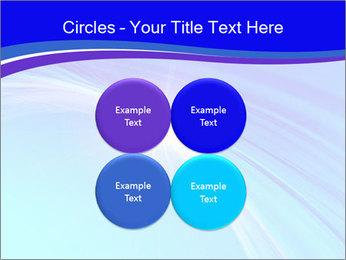0000076362 PowerPoint Template - Slide 38