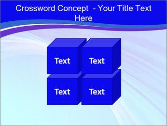 0000076362 PowerPoint Templates - Slide 39