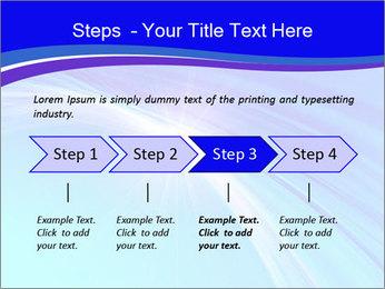 0000076362 PowerPoint Template - Slide 4