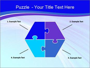 0000076362 PowerPoint Templates - Slide 40