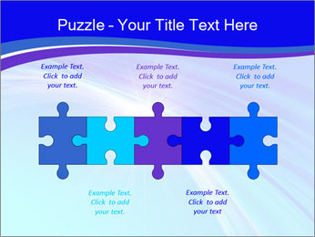 0000076362 PowerPoint Templates - Slide 41