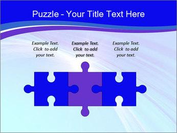0000076362 PowerPoint Template - Slide 42