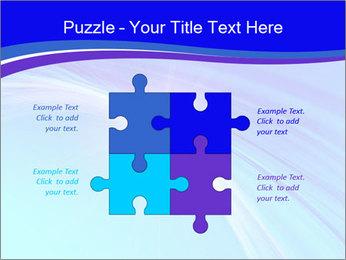 0000076362 PowerPoint Template - Slide 43