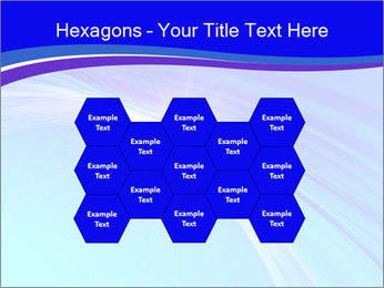 0000076362 PowerPoint Template - Slide 44