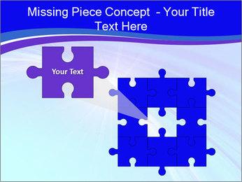 0000076362 PowerPoint Template - Slide 45