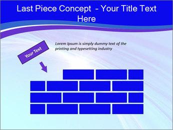 0000076362 PowerPoint Template - Slide 46