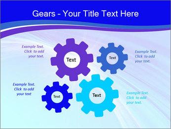 0000076362 PowerPoint Templates - Slide 47