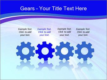 0000076362 PowerPoint Templates - Slide 48