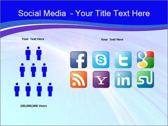 0000076362 PowerPoint Template - Slide 5