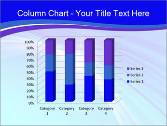 0000076362 PowerPoint Template - Slide 50