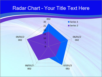 0000076362 PowerPoint Template - Slide 51