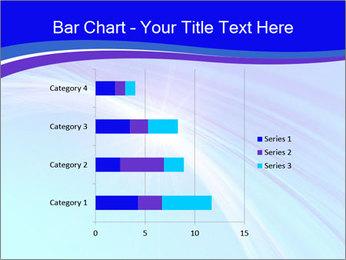0000076362 PowerPoint Templates - Slide 52