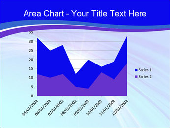 0000076362 PowerPoint Template - Slide 53