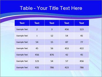 0000076362 PowerPoint Template - Slide 55