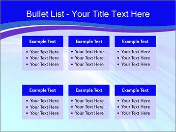 0000076362 PowerPoint Template - Slide 56