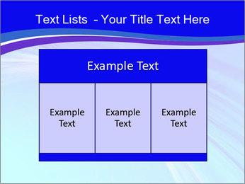 0000076362 PowerPoint Template - Slide 59