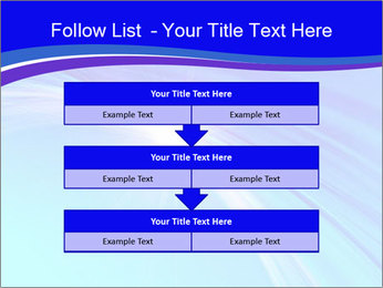 0000076362 PowerPoint Template - Slide 60