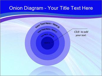 0000076362 PowerPoint Template - Slide 61