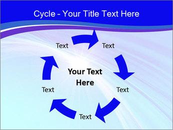 0000076362 PowerPoint Template - Slide 62